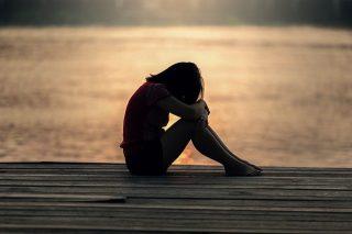 J'ai pardonné des erreurs presque impardonnables, j'ai essayé de remplacer des personnes irremplaçables et oublié des personnes inoubliables.